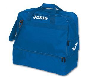 Torba Joma III 400006.700