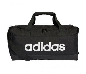 Torba adidas Essentials Duffel Bag XS GN2034