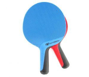 Rakieta do tenisa stołowego zestaw