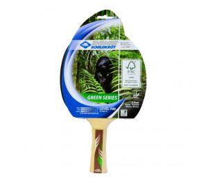Rakietka do ping ponga Donic Green Line Series 700 754413