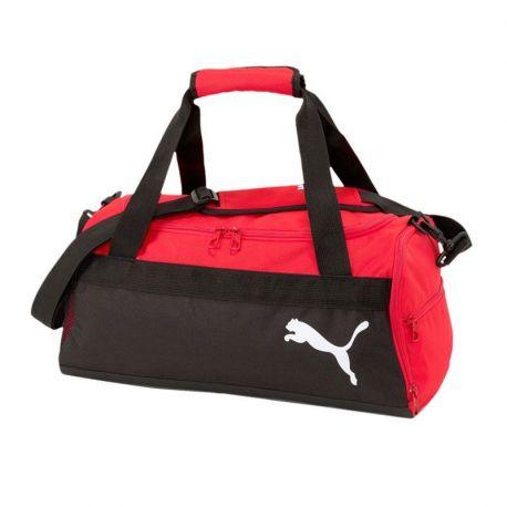Torba Puma TeamGOAL 23 torba [ rozm.S ] 076857