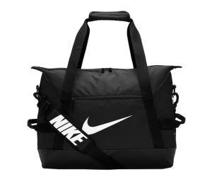 Torba Nike Academy Team CV7830