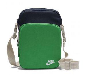 Torebka Nike Heritage Smit 2.0 BA5898 310