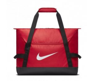 Torba Nike Academy Club Team r.S BA5505