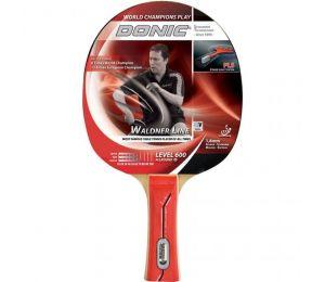 Rakietka do tenisa stołowego Donic Waldner 600 733862