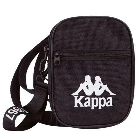 Torebka na ramię Kappa Iwra 309086 19-4006