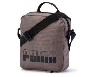 Torba Puma Portable 076061 02