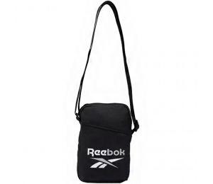 Torebka Reebok Training Essentials City Bag