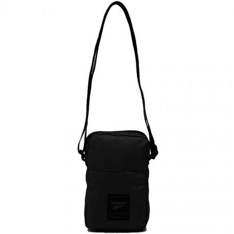 Torebka na ramię Reebok Workout City Bag