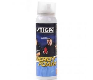 Płyn Stiga Energy Foam