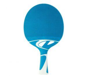 Rakietka do tenisa stołowego Cornilleau