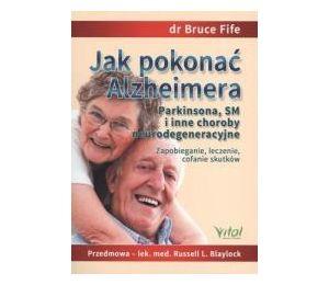 Jak pokonać Alzheimera w.2014