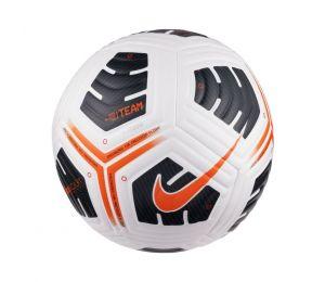 Piłka nożna Nike Academy Pro CU8041