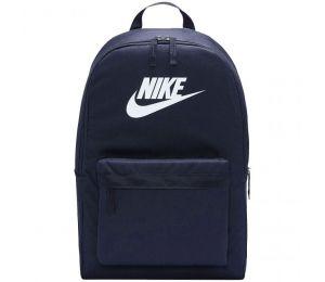 Plecak Nike NK Heritage BKPK DC4244
