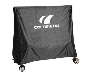 Pokrowiec na stół Cornilleau Premium