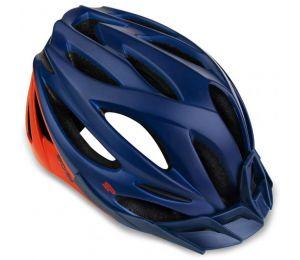 Kask rowerowy Spokey Spectro 928242
