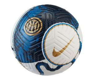 Piłka nożna Nike Inter Mediolan Strike DC2356