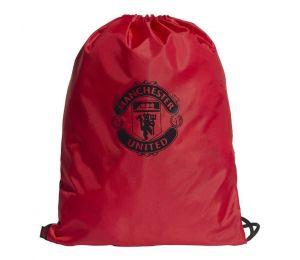 Worek adidas Manchester United