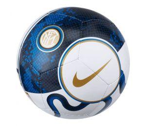 Piłka nożna Nike Inter Mediolan Skills DC2383