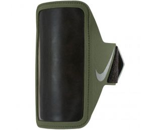 Saszetka na ramię Nike Lean Arm Band NRN65206
