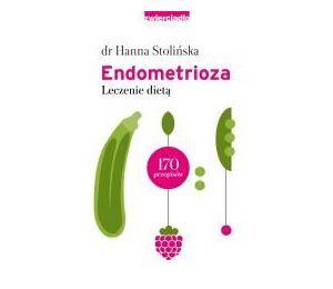 Endometrioza. Leczenie dietą