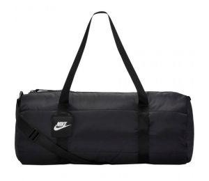 Torba Nike Heritage Duffel CQ0262