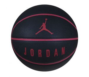 Piłka Nike Jordan Ultimate 8P JKI12