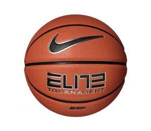 Piłka do koszykówki Nike Elite Tournament N1002353