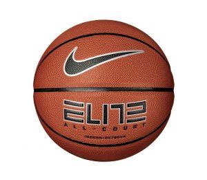 Piłka do koszykówki Nike Elite All-Court 2.0 N1004088