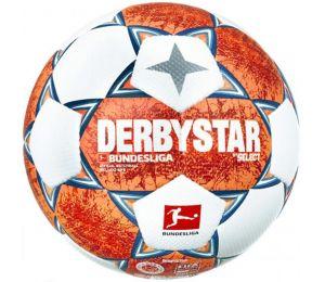 Piłka nożna Select Derbystar Bundesliga Brillant FIFA 21 r5