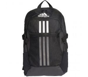 Plecak adidas Tiro BackPack GH7259