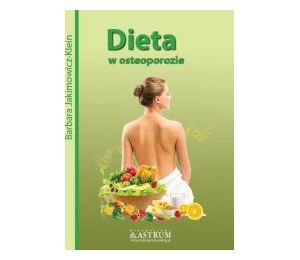 Dieta w osteoporozie w.2014