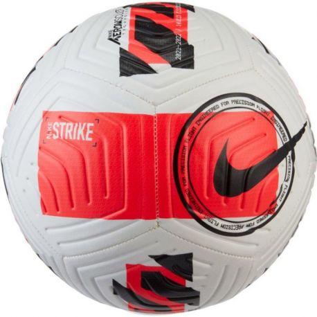 Piłka nożna Nike Strike DC2376