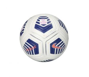 Piłka Nike UEFA W Champions League Strike Ball CW7225