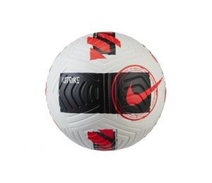 Piłka Nike Strike Ball DC2376