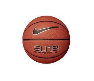 Piłka Nike Elite Competition 2.0 Ball N0002644855