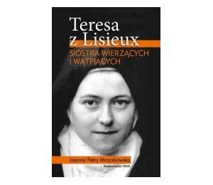 Teresa z Lisieux