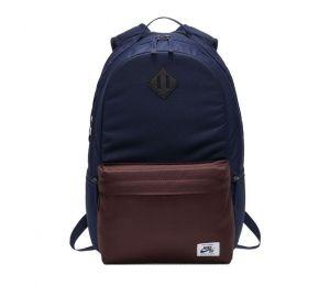 Plecak Nike SB Icon Backpack Plecak BA5727