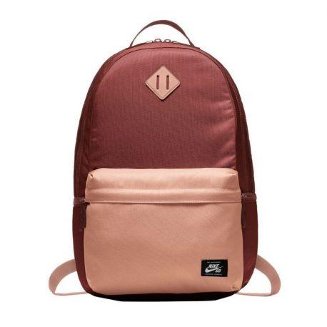 Plecak Nike SB Icon Backpack BA5727