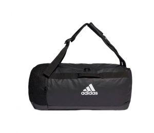 Torba adidas 4ATHLTS ID Duffel M Bag FJ3922