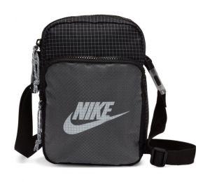 Saszetka Nike Heritage 2.0 Small Items Bag CV1408 010