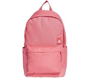 Plecak adidas Classic BP DM7675 różowy