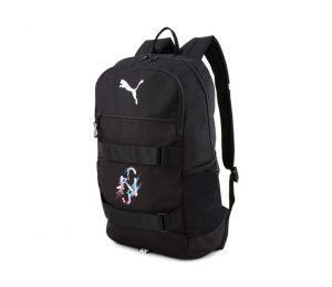 Plecak Puma Neymar Deck Jr 078932