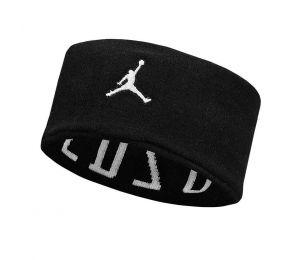 Opaska na głowę Nike Jordan HBR J1000768 Nike Jordan