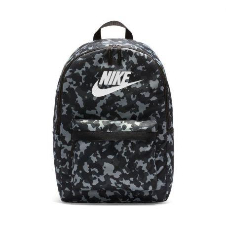 Plecak Nike NSW Heritage CV0835
