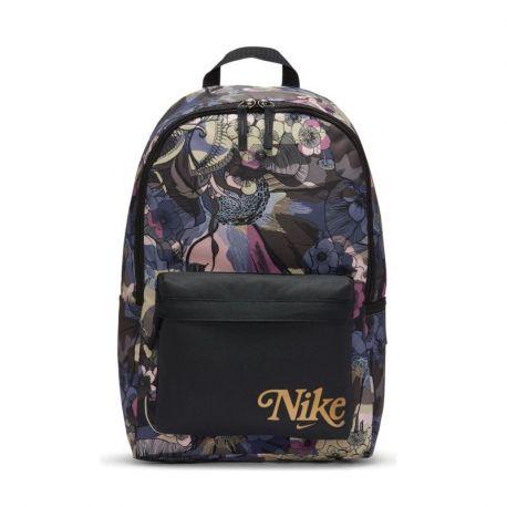 Plecak Nike Heritage DJ1922
