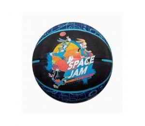 Piłka koszykarska Spalding Space Jam Tune Court Ball