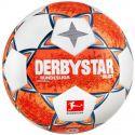 Piłka nożna Select Derbystar Bundesliga Player