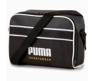 Torba Puma Campus Reporter S 078458