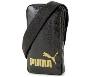 Saszetka Puma Core UP SlingBag 078304